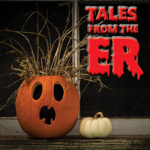 2042763 Tales from the ER2