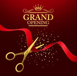 grand-opening-300x298